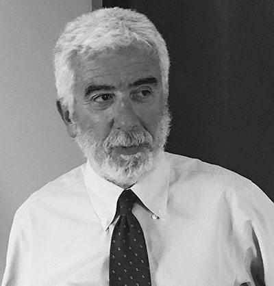 Domenico Catrambone